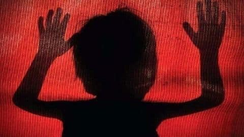Bihar: Buddhist monk, accused of sexually harassing boys, arrested