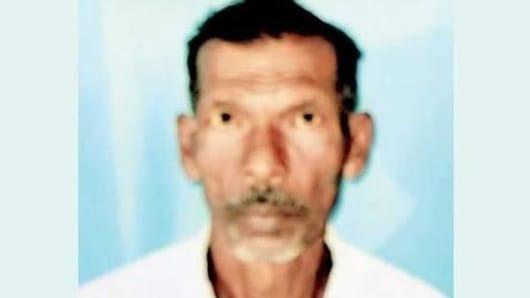 70-year-old beaten to death in Vasai