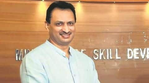Ananth Hegde makes controversial remarks against Rahul, EC wants video-footage