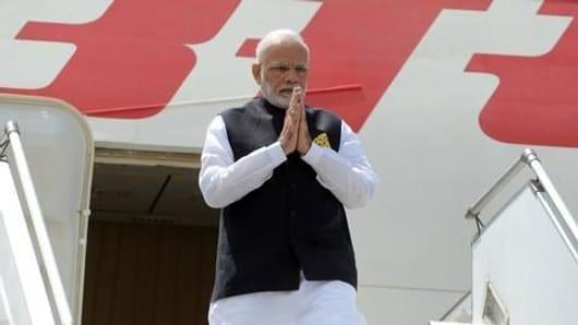 At G20 summit, PM Modi to meet Trump