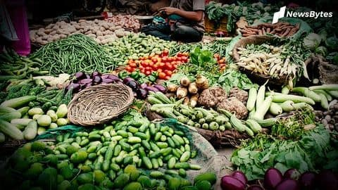 Prices of potatoes and tomatoes surge, courtesy poor crop, lockdown