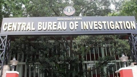 #CBIFaultlines: Midnight order, top-officials' 'leaves', and other details to know