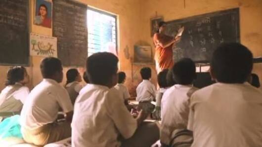 ASER: Dismal state of education in rural India