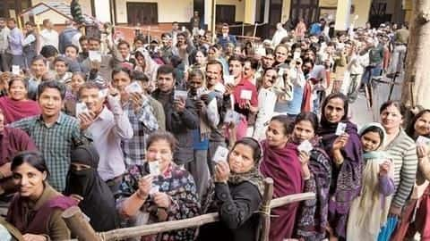 Delhi Assembly Elections: Five most controversial candidates fighting polls