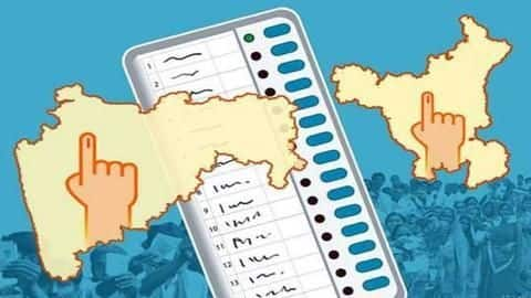 Assembly elections 2019: How did star-candidates perform in Haryana, Maharashtra?