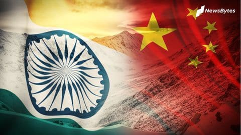 Galwan Valley face-off: In strong statement, India blames China