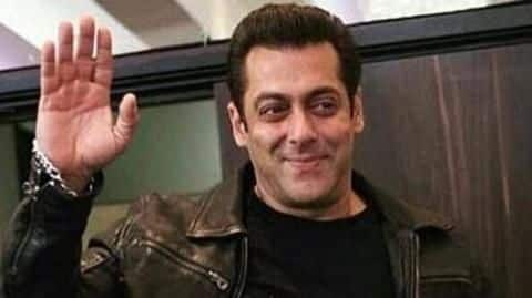 Bollywood celebrities have proven to be Salman Khan's best lawyers