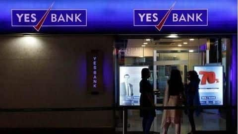 Yes Bank crisis: In six months, depositors withdrew Rs. 18,000cr