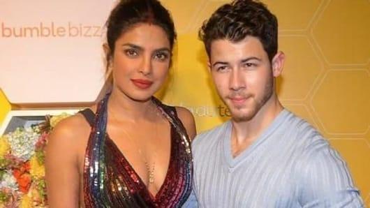 'The Cut' writer apologizes to Priyanka Chopra