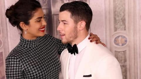 How much do rooms at Umaid Bhawan, Priyanka-Nick's wedding-venue, cost?