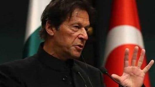 No blacklisting: FATF gives Pakistan time till October