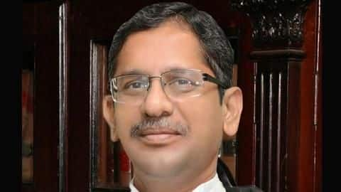 Third SC judge exits case challenging acting CBI chief's appointment