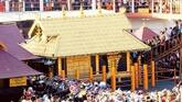 #WomenInSabarimala: Board may seek more time from SC for order-implementation