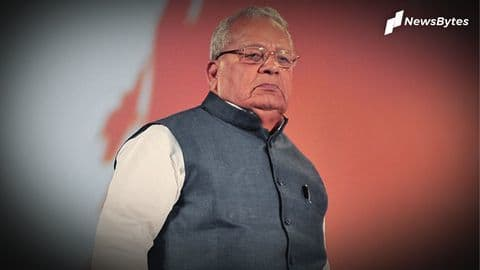 Rajasthan: Governor okay with Assembly session but has questions
