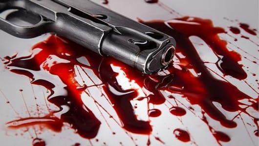 Gurugram: Rape survivor shot dead by accused