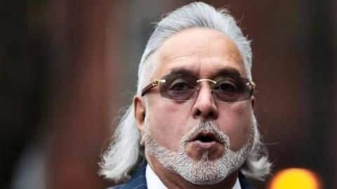 Soon, India will get details of Mallya's Swiss bank accounts