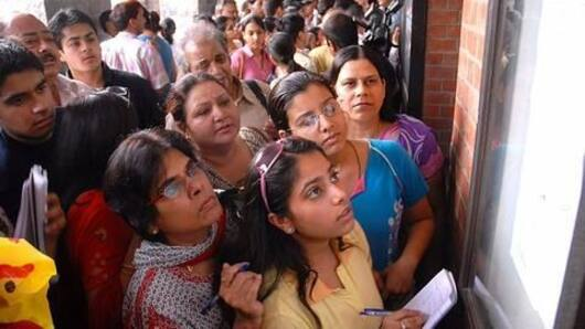 CBSE paper leak: Crime branch arrests 3