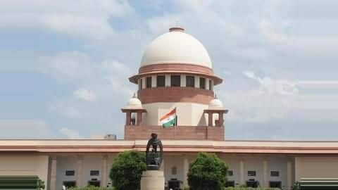 CBI v/s Kolkata police: Supreme Court defers hearing to Tuesday
