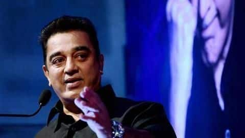 Pulwama attack: After supporting plebiscite in Kashmir, Kamal Haasan clarifies