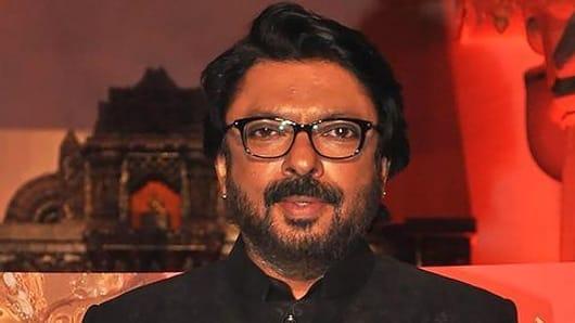 Sanjay Leela Bhansali and Padmaavat: The director speaks