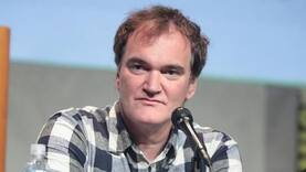 Quentin Tarantino blames 13-year-old rape victim in an old interview
