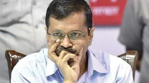 Giving 'free rides' on Metro problematic: SC slams Delhi government