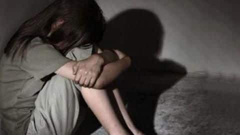 Minor girls burnt, fed human waste over affair with boys