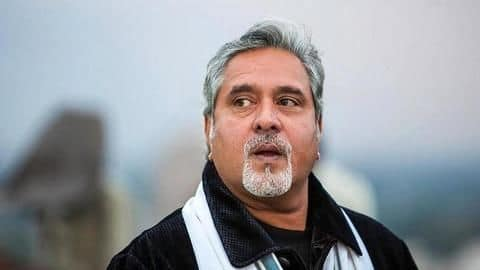 UK court permits Vijay Mallya to appeal against his extradition