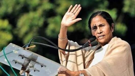 Mamata sees moral victory in SC verdict. How?