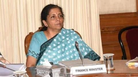 Union Budget 2019: 7 announcements which Nirmala Sitharaman could make