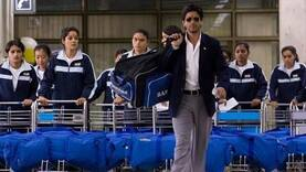 11 years of Chak De! India: Where are the girls?