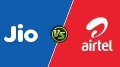 JioFiber Platinum v/s Airtel VIP: The better 1Gbps broadband plan?