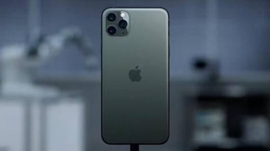 Iphone 11 Available At Rs 39 300 With This Offer