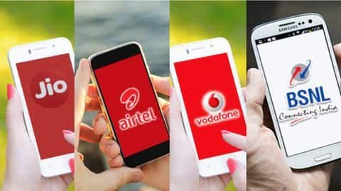 Best 4G postpaid plans available in India under Rs. 600
