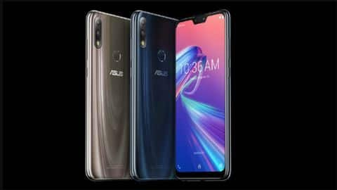ASUS ZenFone Max Pro M2 is worth every penny
