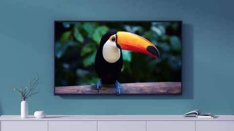 Mi TV v/s OnePlus TV: Which one should you buy?