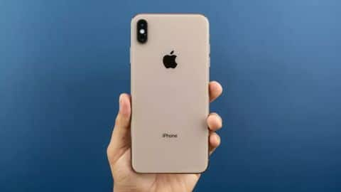 Apple to launch its first 5G iPhone in 2020: Kuo
