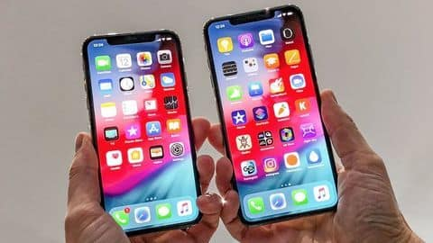 iPhone XS v/s iPhone X: Is it worth an upgrade?