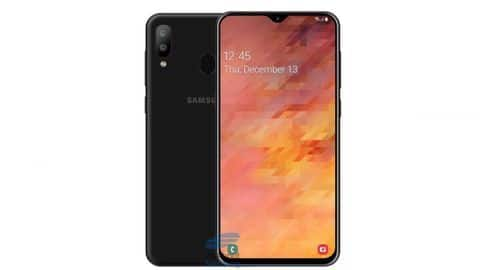 Samsung Galaxy S10: First Leaked Image And Other Rumors