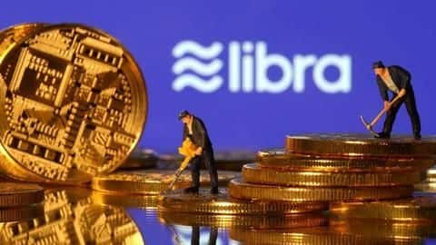 Facebook Libra launch could get delayed due to regulatory concerns