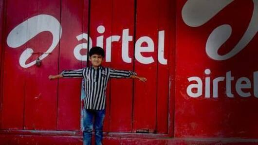Airtel offering additional data on these prepaid plans