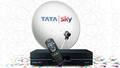 Tata Sky's Room TV service: A better-version of Multi-TV scheme