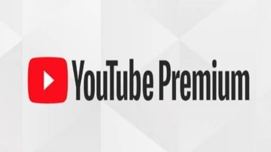 YouTube Premium Music v/s Spotify v/s Apple Music