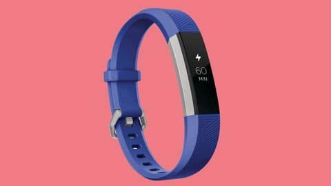 Fitbit launches Ace, a fitness tracker just for kids