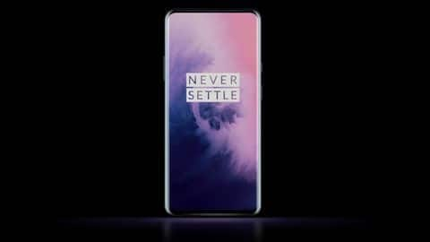#Review: OnePlus 7 Pro raises the bar for Apple, Samsung