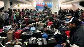 Air-passengers can now track lost-and-found items on UMANG app