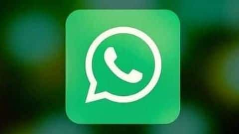 WhatsApp finally brings dark mode feature (in beta)