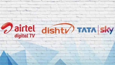TRAI's new DTH rules: How to select a-la-carte channels