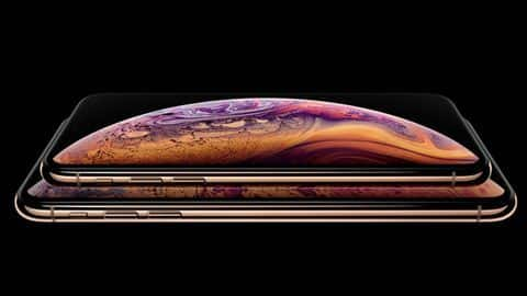 Here's how to get iPhone Xs, Xs Max on launch-day