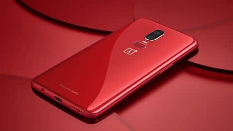 OnePlus 6T: Everything we know about OnePlus 6's successor